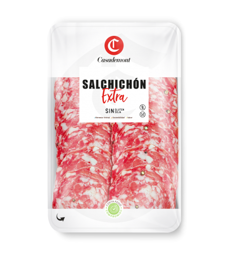 13050_SALCHICHON_EXTRA_NACIONAL