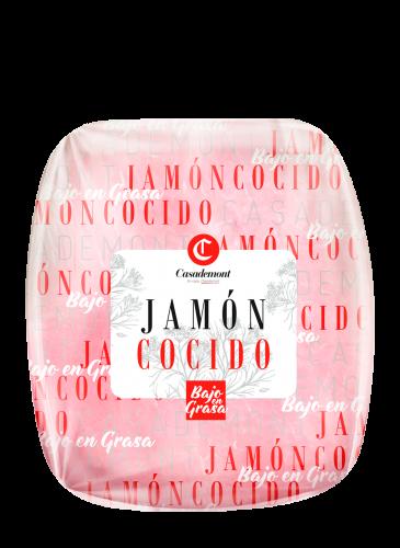 19218_JamónCocido