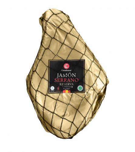 2345_JAMON_SERRANO_reserva_Pieza_Mockup