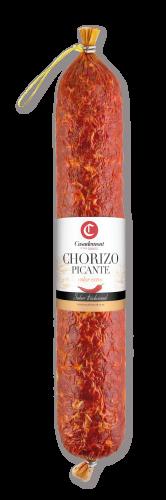 292-Chorizo_Picante