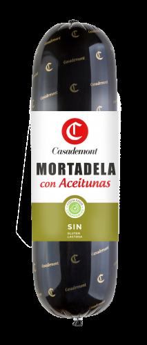29_MORTADELA_ACEITUNAS