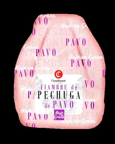 6140-FIAMBRE-DE-PECHUGA-DE-PAVO-3KG