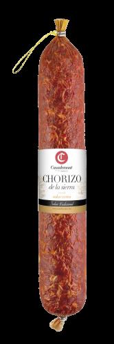 92 Chorizo_dulce