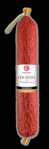 92-Chorizo_pamplona