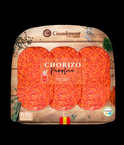 Chorizo_Pamplona