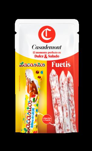 FUETIS_LACASITOS