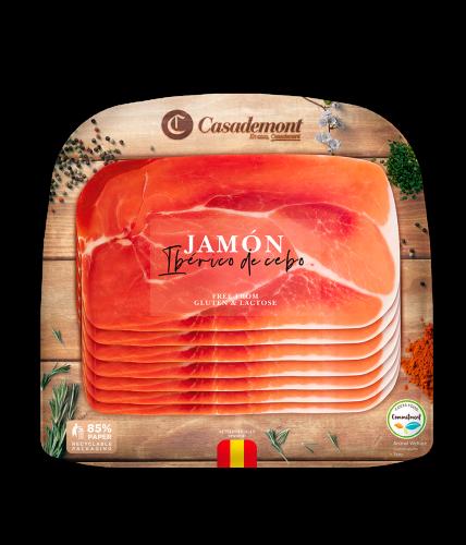 Jamon_Iberico