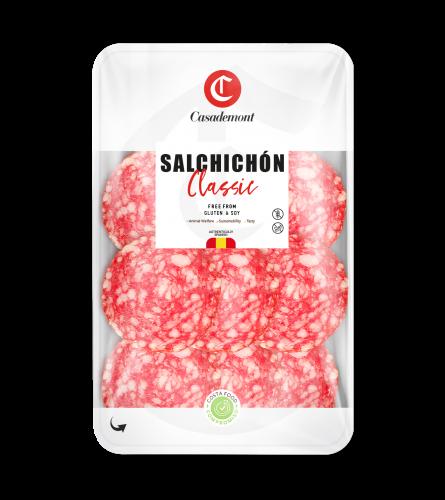 SALCHICHON_CLASSIC_EXPORT