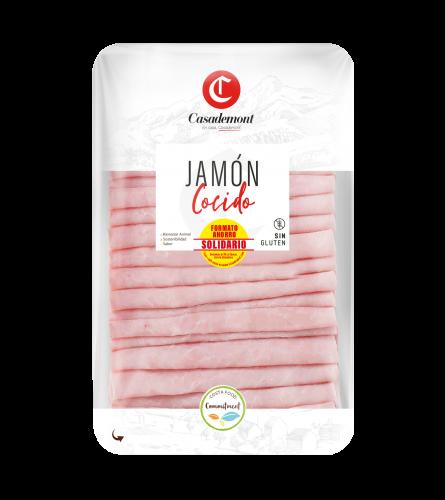 XXXXX_JAMON_COCIDO_NACIONAL