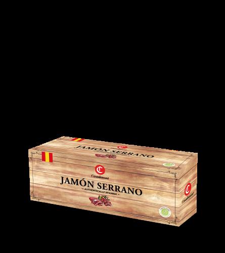 caja_jamon
