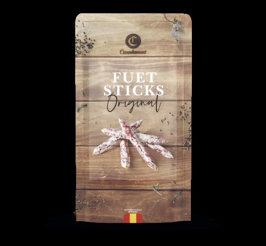 snacks_fuetis_original